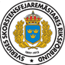 SOT & OVK i Arvika AB logo