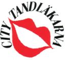 Citytandläkarna logo