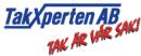 TakXperten Eskilstuna AB logo