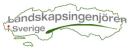 Landskapsingenjören i Sverige logo