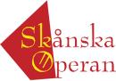 Skånska Operan logo