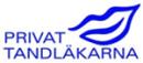 Tandläkare Anders Lindfors logo