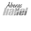 Åbergs Kakel logo