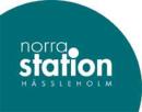 Norra Station logo