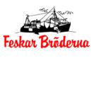 Feskarbröderna Frölunda Torg logo