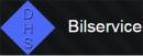 DHS Bilservice AB logo