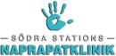 Södra Stations Naprapatklinik logo