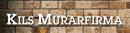 Kils Murarfirma logo