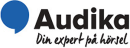 Audika AB logo