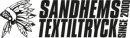 Sandhems Textiltryck AB logo