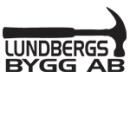 Lundbergs Bygg i Sävar AB logo