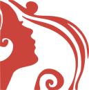 Topp Till Tå I Hovås logo