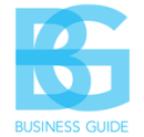 BG Business Guide AB logo