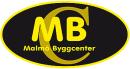 Malmö Byggcenter AB logo