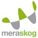 Meraskog logo