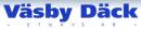 Väsby Däck logo