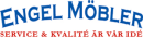 Engelmöbler logo