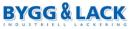 Bygg & Lack i Göteborg AB logo