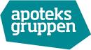 Apoteksgruppen I Lenhovda Nr 1 AB (Älgen) logo