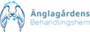 Änglagården i Valla AB logo