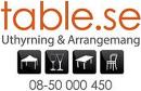 Table.se logo