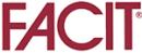 Facit Förlags AB logo