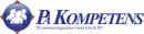 PA Kompetens Lön AB logo