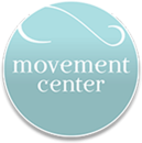 Movement Center Gothenburg AB logo