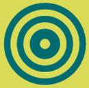 Mittiprickteatern Ek för logo