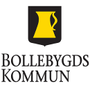 Bollebygds kommun logo