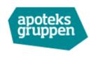 Apoteket Lotsen logo