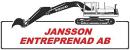 Jansson Entreprenad I Linköping AB logo
