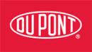 Dupont Sverige AB logo