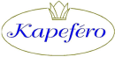 Kapefero AB logo
