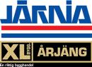 XL-Bygg logo