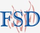FSD Malmö AB logo
