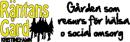 Räntans Gård logo