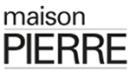 Maison Pierre AB logo