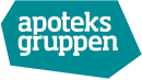 Apoteksgruppen vid vårdcentralen i Tullinge logo