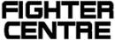 Fighter Centre Göteborg AB logo