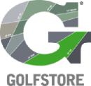 Nellbeck Golf Store AB logo