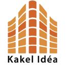 KakelIdéa logo