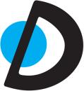DynaMate AB logo