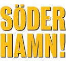 Söderhamns kommun logo