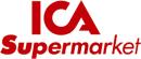 ICA Supermarket Östhammar logo