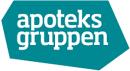 Apoteket Hjorten logo