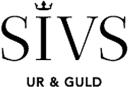 Sivs Ur & Guld logo