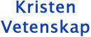 Kristen Vetenskap logo