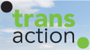 Trans-Action AB logo