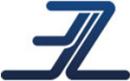 3 L Golv AB logo